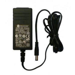 Polycom Power Supply