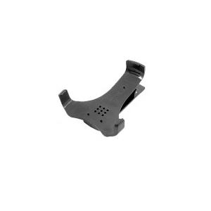 D60 Belt Clip