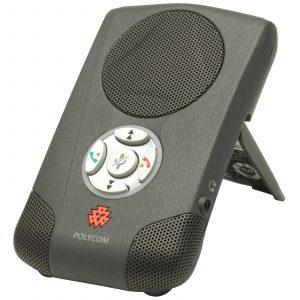 CX100 Speaker Phone