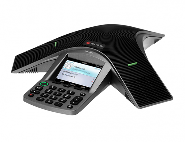 CX3000 Conference Phone