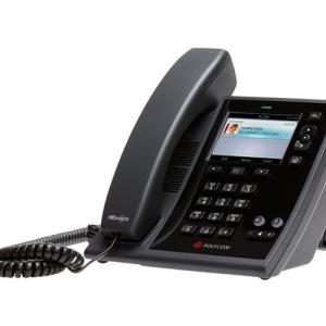 CX500 Desktop IP Phone