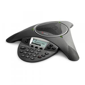 SoundStation IP 6000 Conference Phone