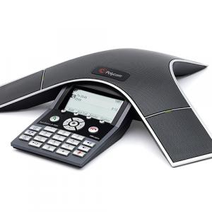 SoundStation IP 7000 Conference Phone