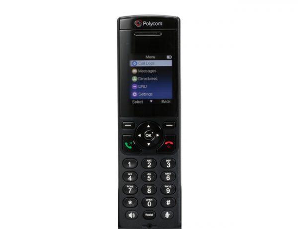 VVX D60 Handset